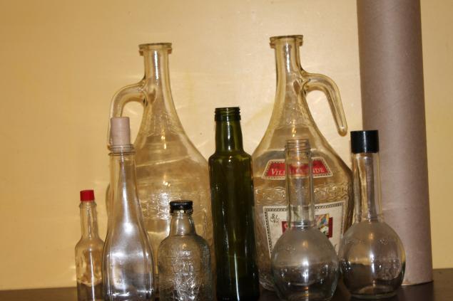 отдам даром, отдам, декупаж, декупаж на стекле, стекло, заготовки для декупажа, заготовки, заготовка, бутылки, бутылка, роспись по стеклу