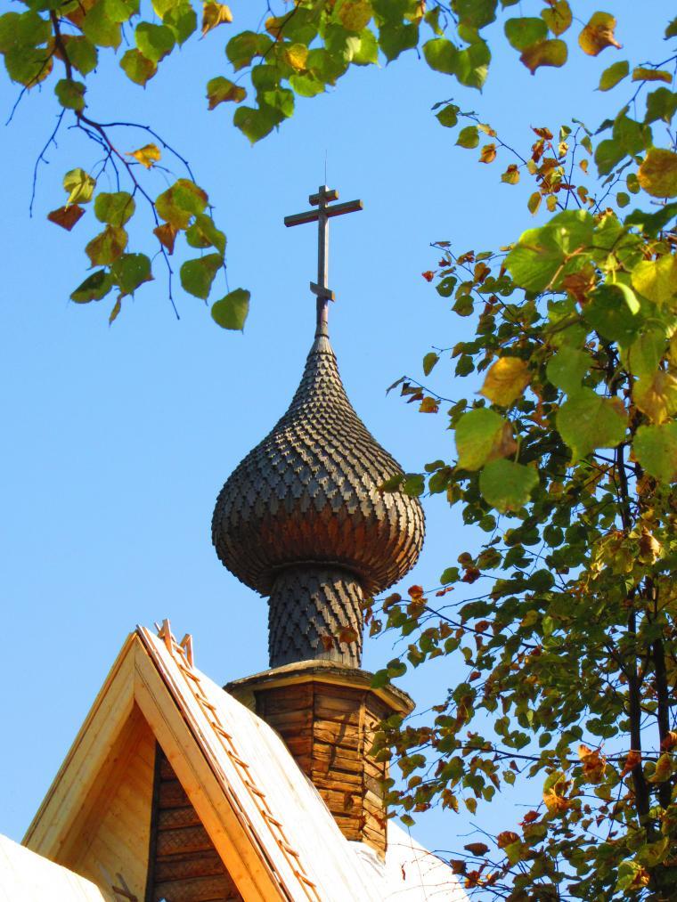 Иваново - не только город невест..., фото № 12
