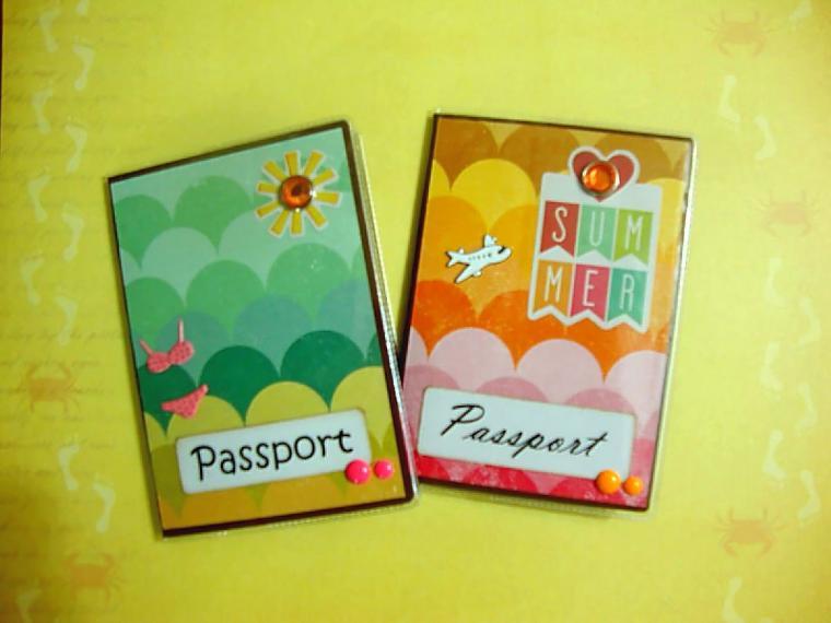 обложка для паспорта, распродажа