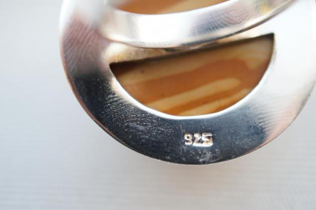 аукцион на серебро