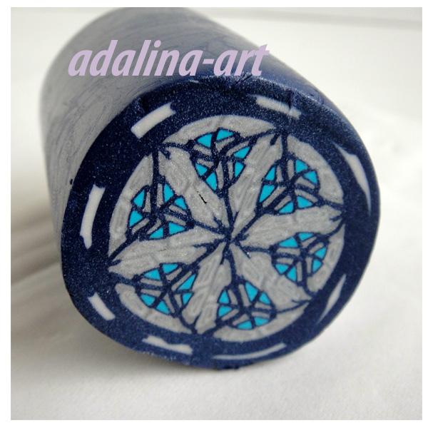 полимерная глина, мастер-класс, обучение лепке, adalina-art, adalina-art обучение