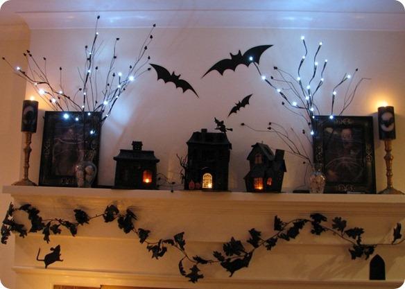 Идеи для Хэллоуина, фото № 17