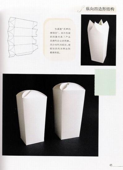 как сложить коробочку.  Своими руками. ksu777. коробочки своими руками.  26 июня 2012, 20:48.  0. как сделать коробку.