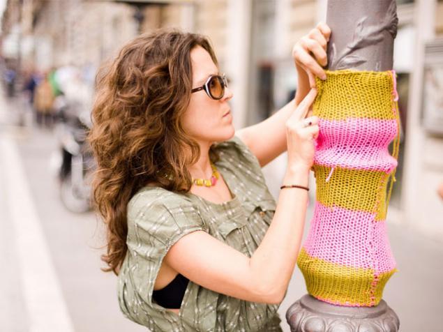 опт жннской одежды от производителя