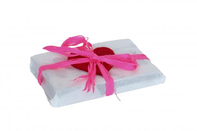 упаковка, подарок, подарок девушке, подарок на 23 февраля, оформление подарка