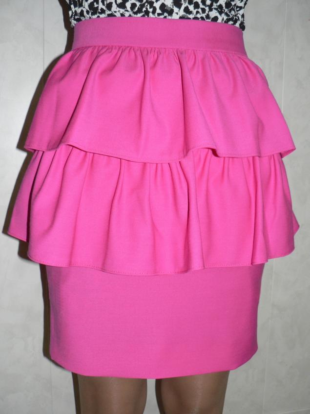 швейные курсы, шить юбку, шить жакет