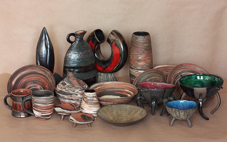 гочарное мастерство, гончарное дело, обучение, обучение керамике, занятия гончарным делом