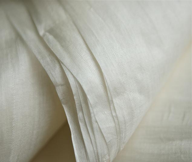 материалы для творчества, материалы, шелковый шифон, эксельсиор, натуральный шелк, ткань