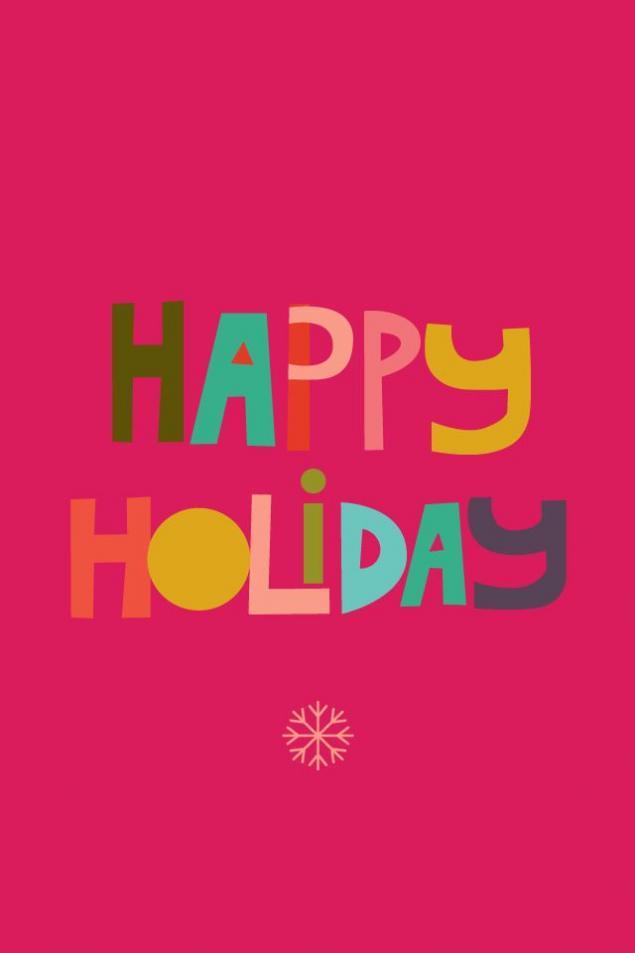 скидки 30%, sale, подарки к новому году, декор дома, набор для кухни, конфетница