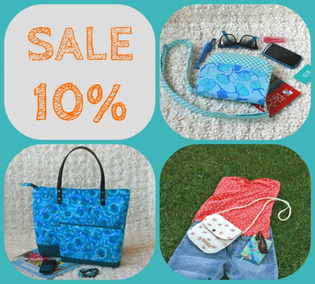 распродажа, скидка, скидка 10%, sale, sale 10%, сумочки, сумочка, сумка, сумка ручной работы, сумка женская, летняя сумка, лето, бирюзовый, бирюзовый цвет, мятный цвет, малахитовый цвет, голубой цвет, бохо, бохо стиль, женский образ