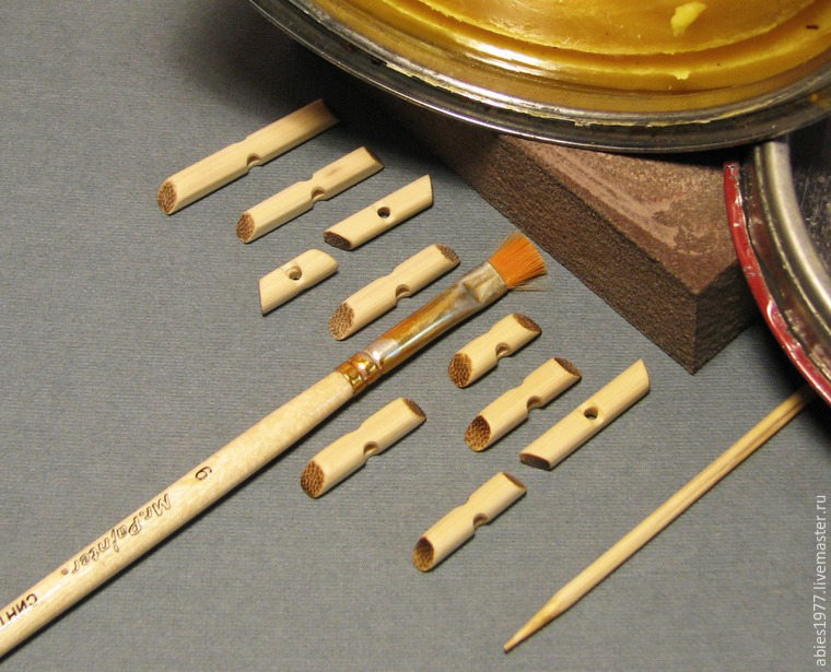 фурнитура для сумок, деревянные заготовки