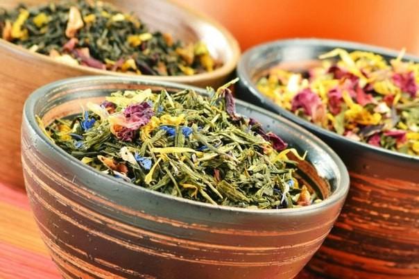 чай, травцы, чайные травы, иван-чай, фепментация, малина, сморода, сушка, томление, мята, мелиса, ромашка, шалфей, вишня, брусника, черника, шиповник, крапива, крапивные изделия, из крапивы