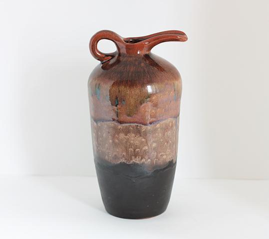 керамика, новые работы, июнь 2013