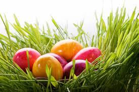 благотворительная акция, благотворительность, благотворительный аукцион, акция магазина, акция к пасхе, пасхальный сувенир, пасха, пасхальные яйца, пасхальное яйцо, помощь детям, помощь ребенку, распродажа готовых работ, праздничная акция