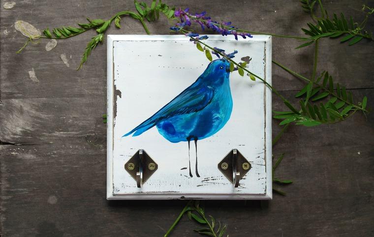 конкурс коллекций, конкурс с призами, птицы, про птиц