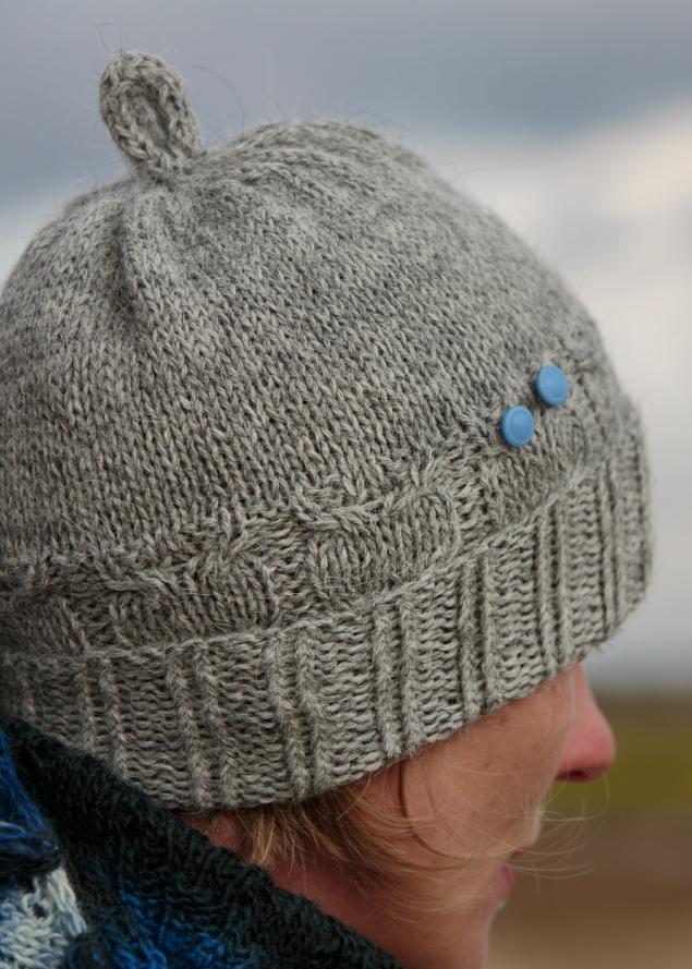 совет, модель, женская шапка, оригинальная шапка