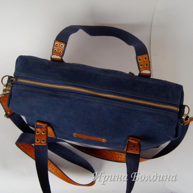 маленькая сумка через плечо женские