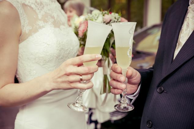 свадьба, свадебное платье apilat