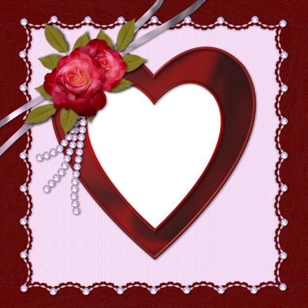 Валентинки на день святого валентина конкурс