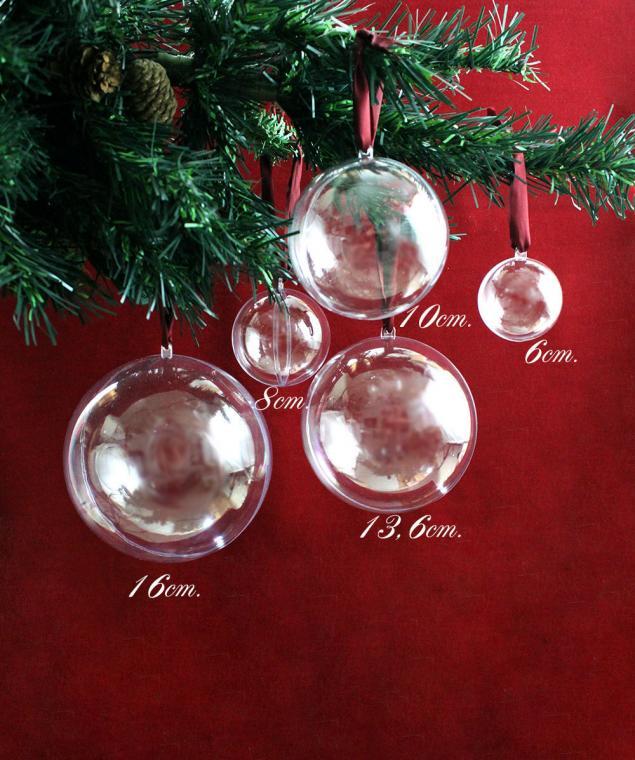 новый год, шары, заготовки, украшение, закуп