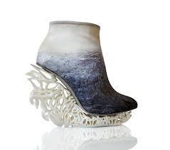 Самые необычные каблуки, фото № 12
