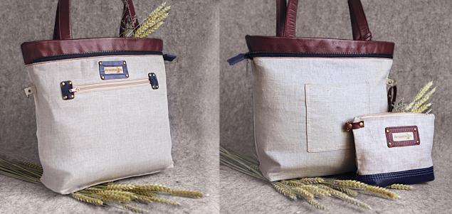 разноцветная сумка, сумка на каждый день