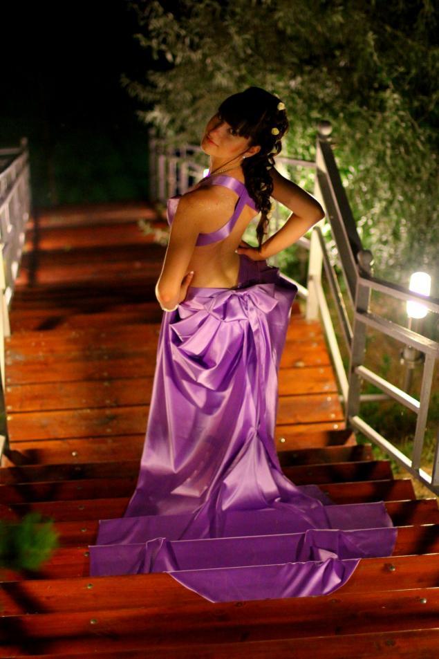 выпускное платье, платье для выпускного, вечернее платье, платье на заказ, платье в пол, платье для бала, платье шикарное, платья на выпускной бал, платье 2015, платья фото, купить платье, купить платье для, платье со шлейфом, платье с открытой спиной, платье макси
