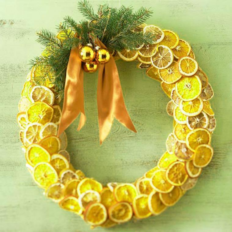 Новогоднее украшение для ёлки
