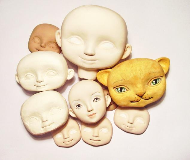 куклы, куколка