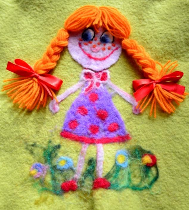 детская одежда, для девочек, акция к 8 марта, купить ребенку подарок