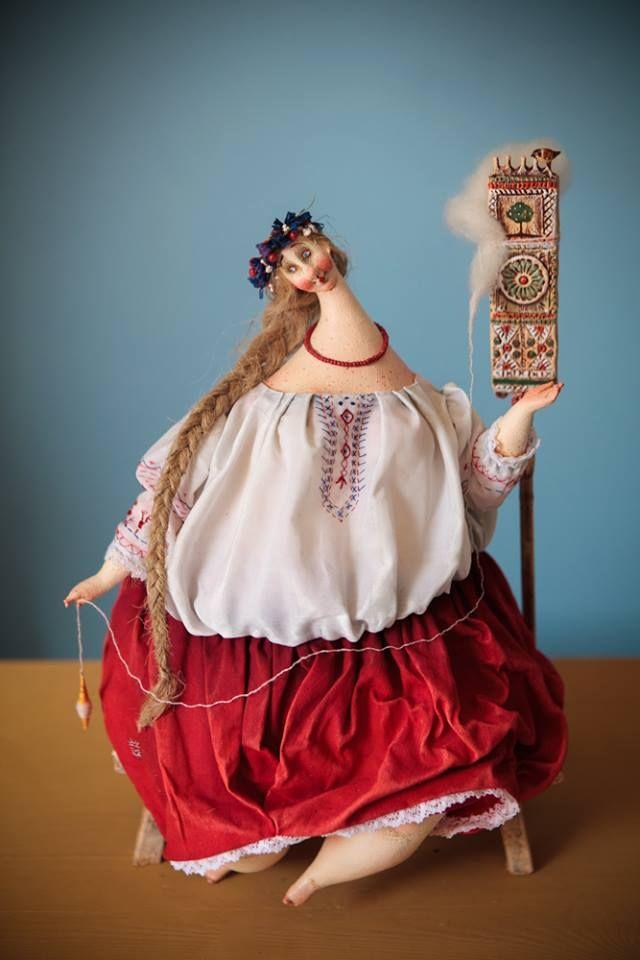 Картинки по запросу куклы Кати