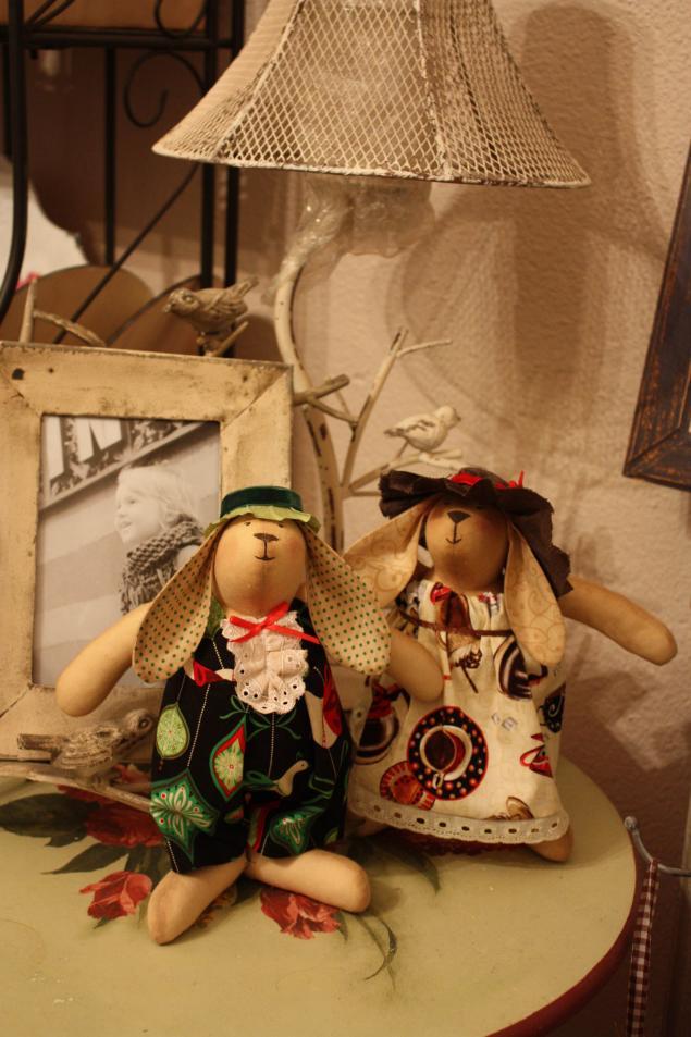 важно, мастер классы по пошиву тильд в москве вызвала скорую