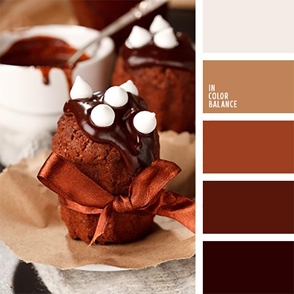 Кухни разных цветов в интерьере  советы дизайнеров по