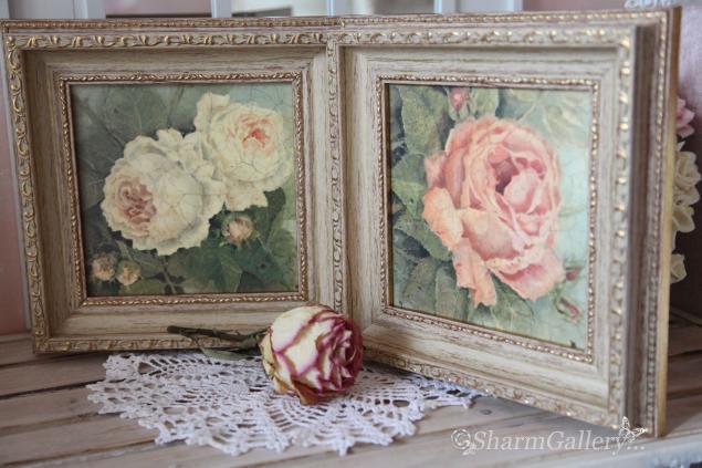 акция, акция магазина, розыгрыш конфетки, розыгрыш, конфетка, подарок, sharmgallery, old rose картины