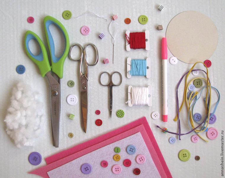 мастер-класс игрушка, игрушки развивающие