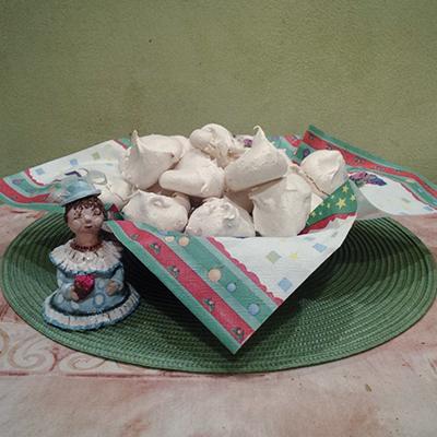 вкуснятина, чаепитие, рождество, рецепты