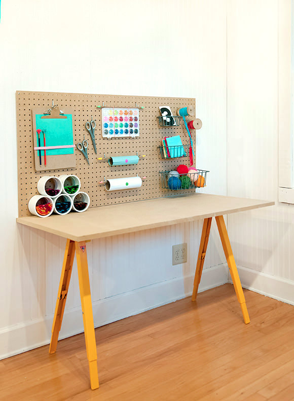 8-kids-craft-desk1
