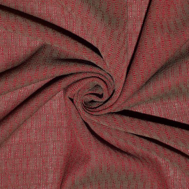 ткани со скидкой, 20% скидка на ткани, итальянские ткани