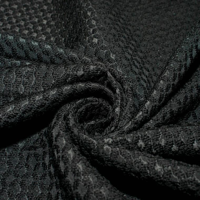 Как сэкономить на наряде к Новому Году?Ткани  со скидкой для нарядных платьев., фото № 31