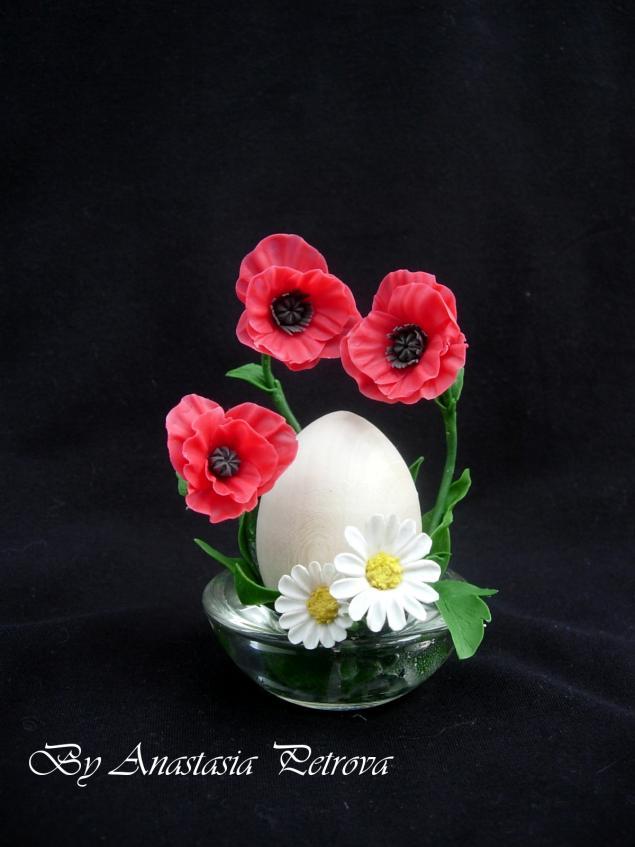 пасхальное яйцо, сувенри
