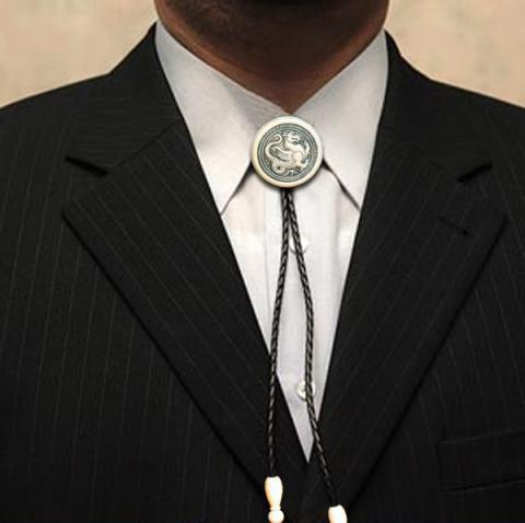 Как сделать галстук с рубашкой