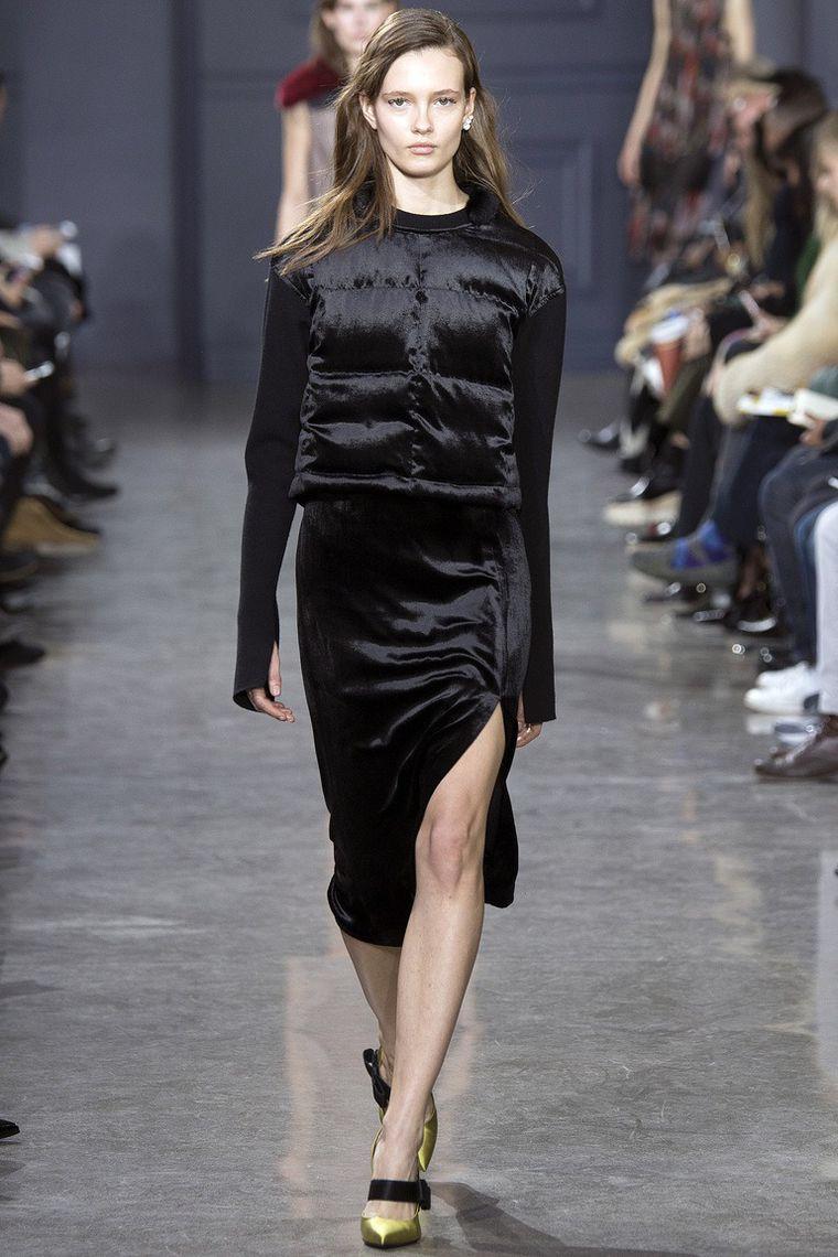 мода, рекомендации