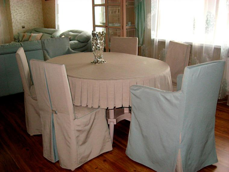 декор, декоративные подушки
