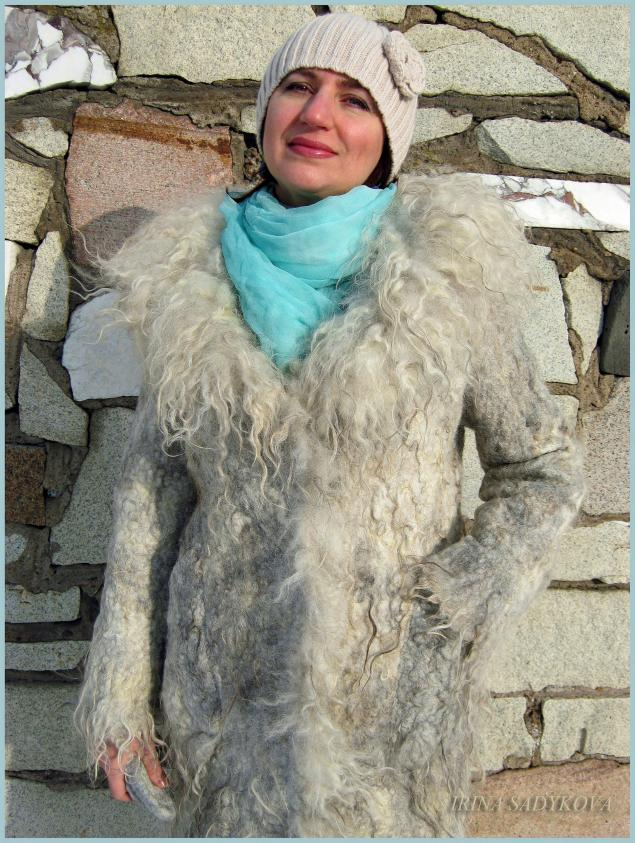 куртка, санкт-петербург