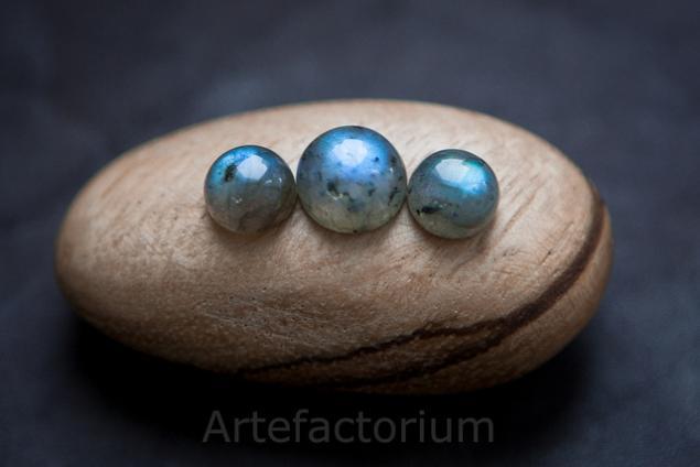 камни для украшений, мастер-класс