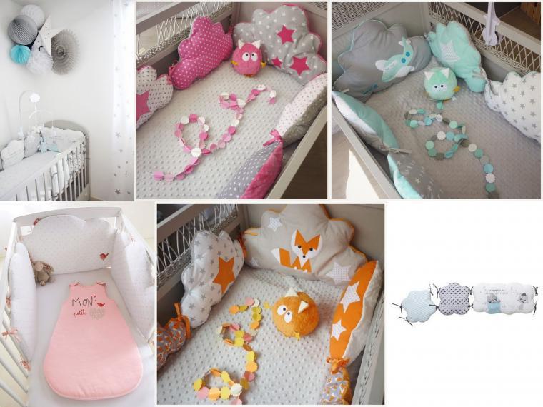 Идеи для новорожденных своими руками фото