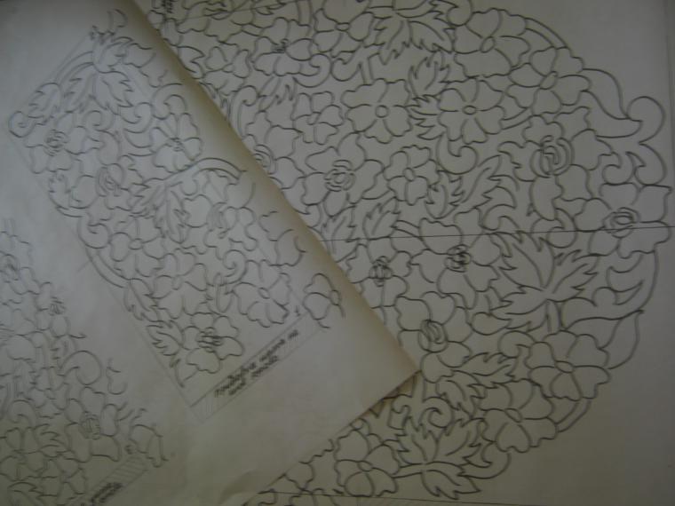 выкройки, рисунок ришелье, вышивка ришелье, шерстяное ришелье, авторская техника, авторский мастер-класс, авторский дизайн, леди крафт, валяние из шерсти, нунофелтинг, маргиланский шелк