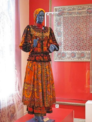 Иваново - не только город невест..., фото № 31