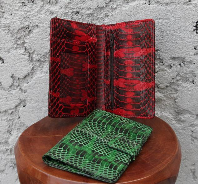 розыгрыш, обложка для паспорта, красная, коллекция
