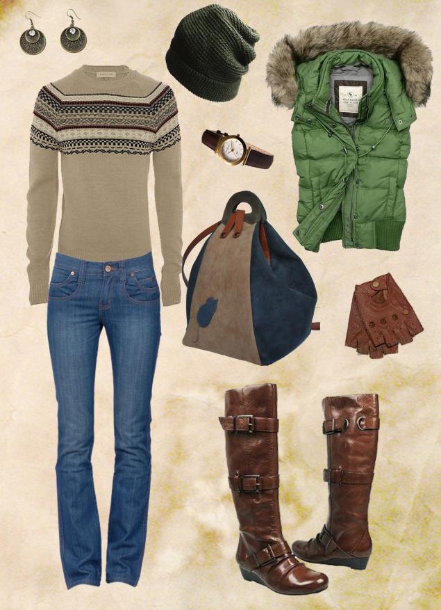 сумка ручной работы, сумка из ткани, женская одежда, стиль, модный аксессуар, авторская сумка, кожаная сумка